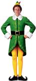 ELF Spanish movie questions preterite vs. imperfect