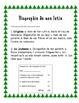 ELF for Hire / Embauchez un lutin