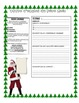 ELF for Hire / Embauchez un lutin