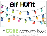ELF in the Classroom Easy Reader