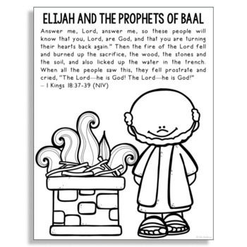 THE PARABLES Posters | Coloring Pages | Bible Story Lesson ... | 350x350