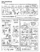 ELL Citizenship Study Guide - Civics