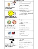 ELL Math Partner Prompts