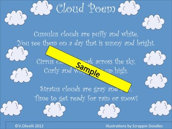ELL Newcomers' Cloud Resource to Build Concepts and Literacy Skills