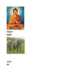 ELL Pictures and Words Ancient India