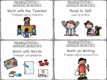 ELL Resource FREEBIE (With an editable template!)