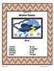 ELL Vocabulary Task Cards