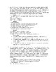 ELL language assessment mathematics lesson