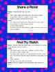 ESL Strategies to use with ELL Activities! ESL Teacher!