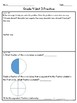 EM4 (Everyday Math 4) Grade 4 Unit 3 Extra Practice