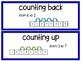 EM4-Everyday Math 4 - Grade 2 Unit 3 Vocabulary