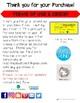 EM4-Everyday Math Grade 4 Unit 2 IPP
