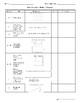 EM4-Everyday Math 4 - Grade 4 Unit 2 IPP