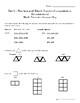 EM4-Everyday Math Grade 4 Unit 5 Pretest