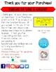 EM4-Everyday Math 4 - Grade 4 Unit 7 IPP