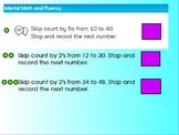 EM4 Grade 3- Lesson 1.5 Time
