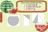 EM4. Unit 7. Everyday Math. Third Grade. SMARTboard Lesson