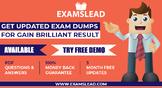 EMC E20-920 Dumps - Get Valid E20-920 Dumps With Success G
