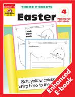 Easter (Enhanced eBook)