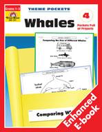 Whales (Enhanced eBook)