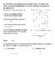EMD 4 Unit 5 Assessment Review