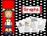 EMDT - Graphs 2.10ACD