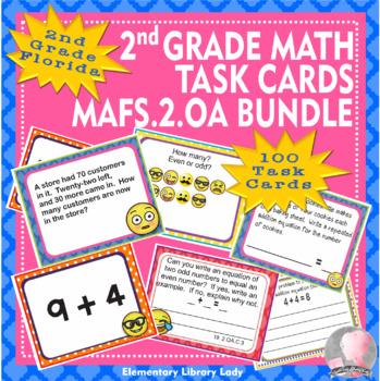 mafs 2 oa 1 1 worksheets teaching resources teachers pay teachers rh teacherspayteachers com