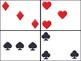 EMOJI MENTAL IMAGE CARDS (NUMBERS 3-10)