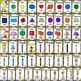 Emoji Classroom Theme Decor Mega Bundle Pack EDITABLE (BACK TO SCHOOL)