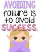 EMOJI Themed Motivational Subway Art Posters *Inspiring Qu