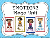 EMOTIONS Mega Unit