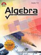 Algebra (Enhanced eBook)