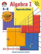 Algebra I (Enhanced eBook)