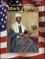 American Black History (Enhanced eBook)