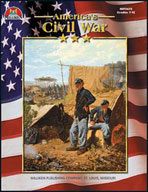 America's Civil War (Enhanced eBook)