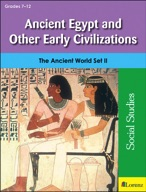 Ancient Egypt and Other Early Civilizations
