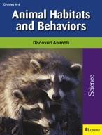 Animal Habitats and Behaviors