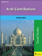 Arab Contributions