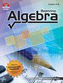 Beginning Algebra (Enhanced eBook)
