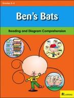Ben's Bats