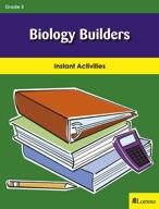 Biology Builders