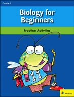 Biology for Beginners