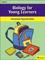 Biology for Young Learners