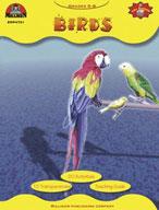 Birds (Enhanced eBook)