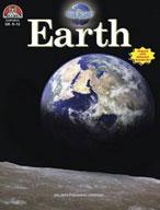 Blue Planet - Earth