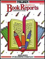Book Reports (Enhanced eBook)