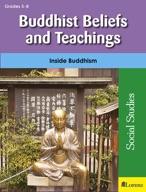 Buddhist Beliefs and Teachings