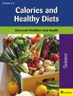 Calories and Healthy Diets