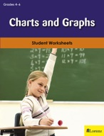 Charts and Graphs