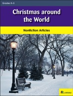 Christmas around the World: Nonfiction Articles